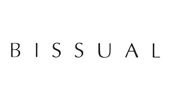 Bissual