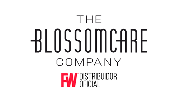 Blossomcare