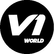Virtua1